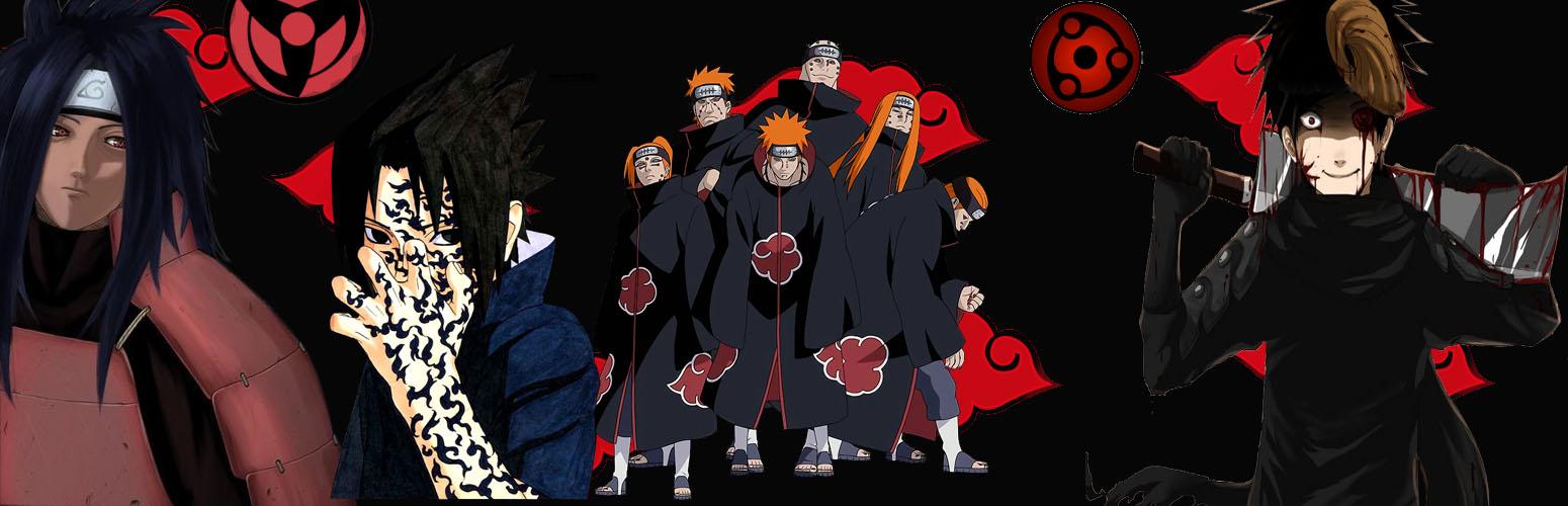 Naruto (  30ca  30eb  30c8 the eighth installment of naruto-boards holiday havoc tournament has begun registration